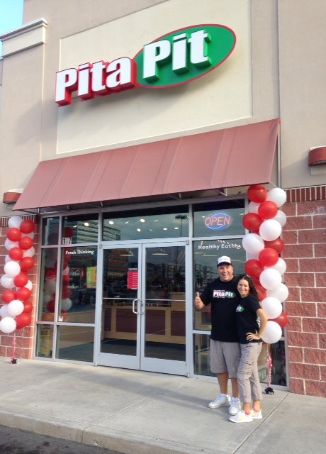 most-profitable-franchises-USA-pita-pit